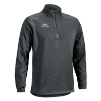Swedteam Ultra Light Zip Fleece Sweater