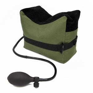 Image of TacRest Inflatable Shooting Bag