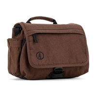 Tamrac Apache 4.2 Shoulder Bag