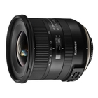 Image of Tamron 10-24mm f/3.5-4.5 Di II VC HLD Lens - Canon Fit
