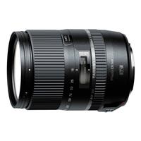 Tamron 16-300mm F/3.5-6.3 Di II VC PZD MACRO Lens - Canon Fit