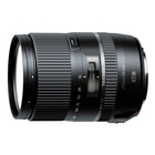 Image of Tamron 16-300mm F/3.5-6.3 Di II VC PZD MACRO Lens - Canon Fit