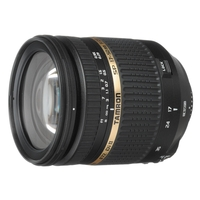 Tamron 17-50mm f/2.8 XR Di II VC Lens - Nikon Fit