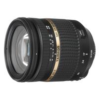 Tamron 17-50mm f/2.8 XR Di II VC Lens - Nikon Fit