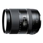 Tamron 28-300mm f/3.5-6.3 Di VC PZD Lens - Canon Fit