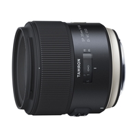 Tamron 35mm f1.8 VC USD Lens - Canon Fit