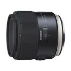 Tamron 35mm f1.8 VC USD Lens - Nikon Fit