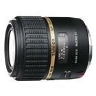 Image of Tamron 60mm Macro f/2 Di II Lens - Nikon Fit