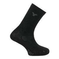 Teko M3RINO Deluxe Liner Socks (Unisex)