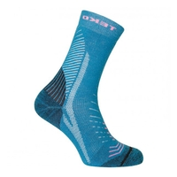 Teko M3RINO SIN3RGI Exodus Medium Cushion Socks (Women's)