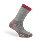 Teko M3RINO XC Heavyweight Trekking Socks (Unisex)