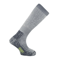 Teko M3RINO XC Heavyweight Expedition Socks (Unisex)