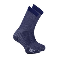 Teko M3RINO XC Light Hiking Socks (Unisex)
