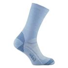 Teko M3RINO XC Light Hiking Socks (Women's)
