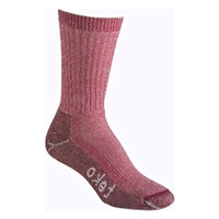Teko M3RINO XC Medium Hiking Socks (Women's)