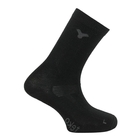 Teko SIN3RGI Liner Socks - 2pk (Unisex)