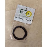 Tenkara Thread Furled Leader