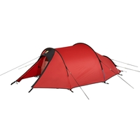 Wild Country Blizzard 2 Tent