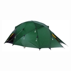 Image of Terra Nova Expedition Cosmos Tent - Green