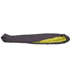 Image of Terra Nova Elite 350 Sleeping Bag