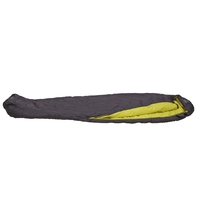 Terra Nova Elite 250 Sleeping Bag