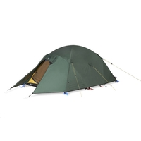 Terra Nova Expedition Quasar Tent