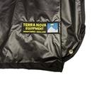 Terra Nova Groundsheet Protector For Laser Competition 2
