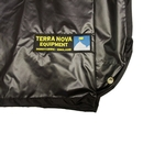 Image of Terra Nova Groundsheet Protector For Laser Competition 1