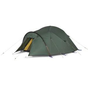 Image of Terra Nova Expedition Hyperspace Tent - Green