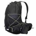 Image of Terra Nova Laser 20L Lightweight Pack - Black