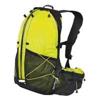 Terra Nova Laser 20L Lightweight Pack