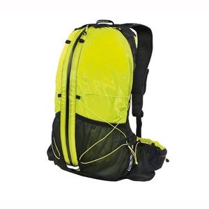 Image of Terra Nova Laser 25L Pack - Yellow