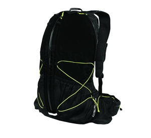 Image of Terra Nova Laser 25L Pack - Black