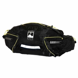 Image of Terra Nova Laser 6L Lightweight Pack - Black