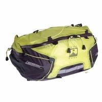 Terra Nova Laser 6L Lightweight Pack