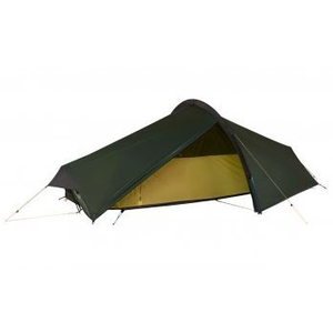 Image of Terra Nova Laser Compact 1 Tent