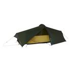 Terra Nova Laser Compact 2 Tent