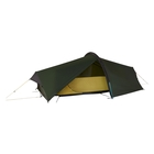 Image of Terra Nova Laser Compact 2 Tent