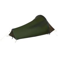 Terra Nova Laser Pulse 1 Tent