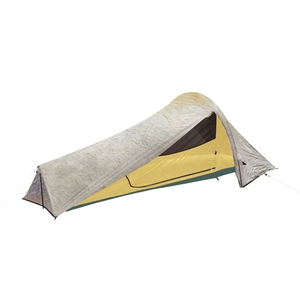 Image of Terra Nova Laser Pulse Ultra 1 Tent - Green