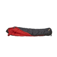 Wild Country Mistral 350 Junior Sleeping Bag