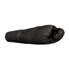 Terra Nova Moonlite Sleeping Bag cover