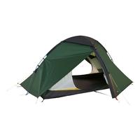 Terra Nova Pioneer 2 Tent
