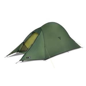 Image of Terra Nova Solar Photon 2 Tent