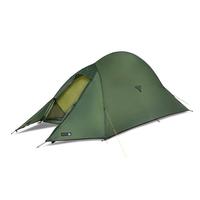 Terra Nova Solar Photon 2 Tent