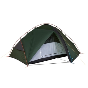 Image of Terra Nova Southern Cross 2 Tent