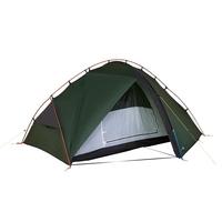 Terra Nova Southern Cross 2 Tent