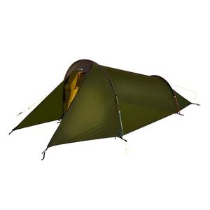 Image of Terra Nova Starlite 1 Tent - Green