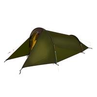 Terra Nova Starlite 1 Tent