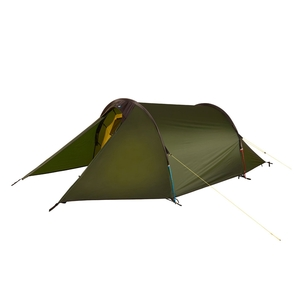 Image of Terra Nova Starlite 2 Tent - Green